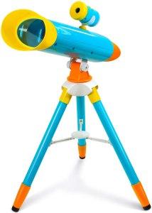 Little Experimenter Telescope for Kids