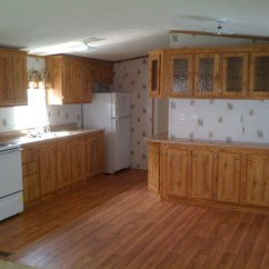 Mobile Home Kitchen Cabinets For Sale Makeovers Ideas Repodepot We Make Buying Enjoyable