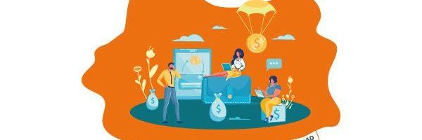 3 sencillas estrategias de Inbound Marketing para generar leads