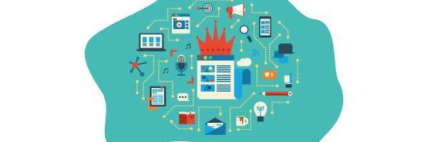 Cómo auditar una estrategia de contenidos