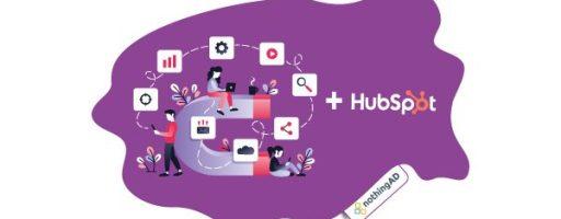 hubspot_inbound_marketing
