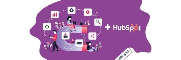 Inbound y HubSpot: Tus aliados en tu estrategia de marketing digital