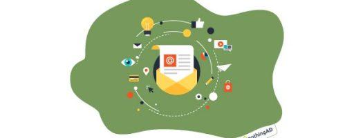 claves-para-que-tu-campaña-de-email-marketing-tenga-exito