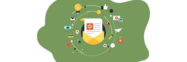 9 claves para que tu Campaña de Email Marketing sea un éxito