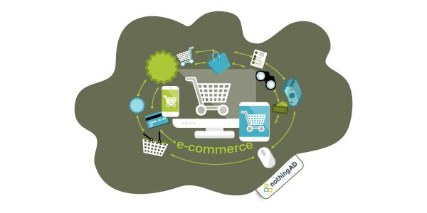 como-aplicar-inbound-marketing-a-las-ecommerce