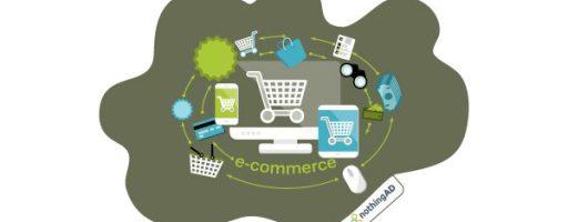 como-aplicar-inbound-marketing-a-las-ecommerce