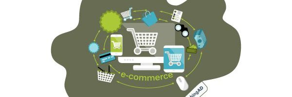 ¿Cómo aplicar Inbound marketing para una ecommerce?