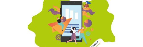 Estrategias de marketing para apps