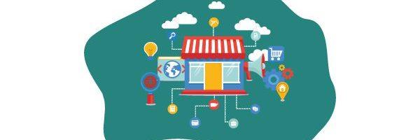 Por qué la agencia SEO es tan importante para un ecommerce
