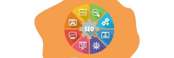 Factores que influyen en el posicionamiento web
