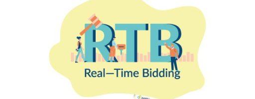 compra-programatica-para-incrementar-tus-ventas