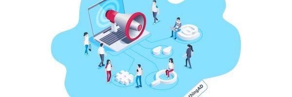 ¿Cómo captar nuevos clientes con ayuda de una Agencia de Inbound Marketing?