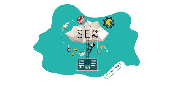 posicionamiento-SEO-para-Wordpress