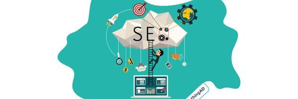 Posicionamiento SEO para WordPress