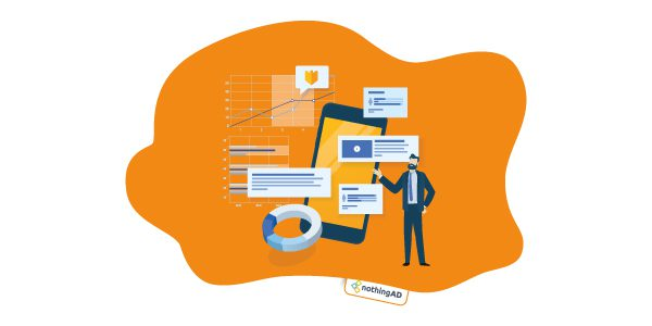 Marketing-Apps- Posiciona-con-ASO-tu-aplicacion