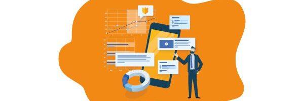 Estrategias de marketing apps: posiciona con ASO tu aplicación