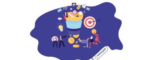 mejora tasa de conversion de tu PYME a traves del CRO