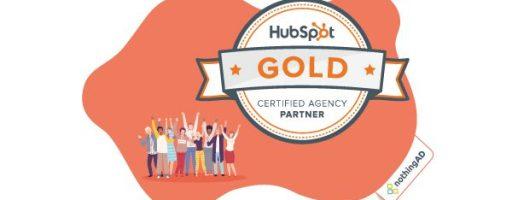 nothingAD_HubSpot_Gold_Partner