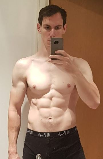 before refeed