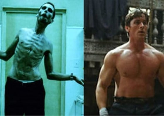 christian bale epic transformation featured image