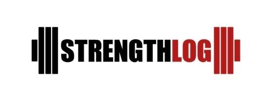 StrengthLog Review