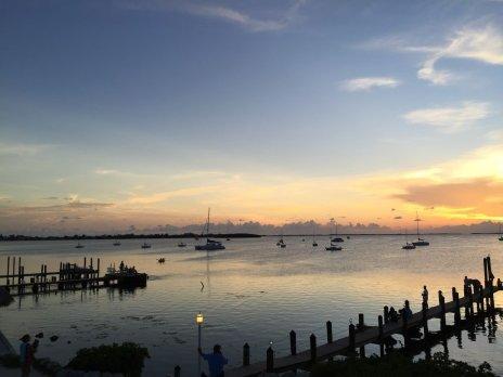 Florida Keys