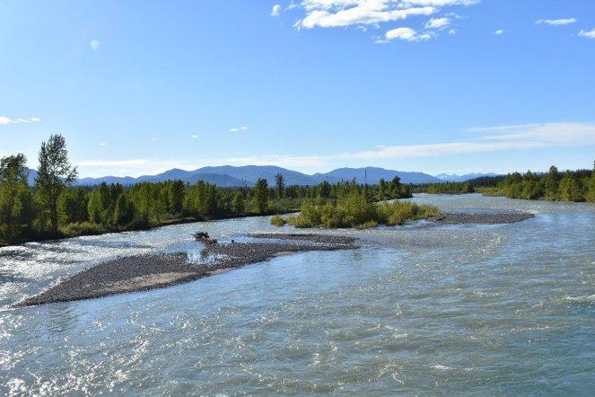 Glacier National Park 70