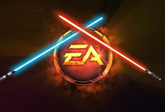 Star Wars RPG is in the works by EA