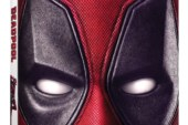 Could a Deadpool and Spider-Man team-up happen?