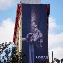 Wolverine 3 image, titled Logan