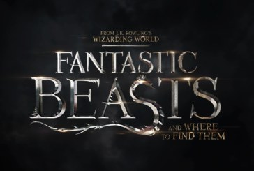 Fantastic Beasts 2 Synopsis Released As Production Starts