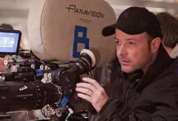 Is Matthew Vaughn Joining The DC Universe?