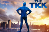 The Tick Will Be Hitting Amazon Prime Video This FRIDAY