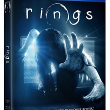 RINGS Blu-Ray/DVD/Digital HD cover