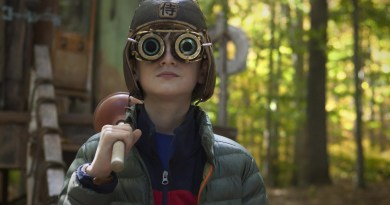 The Book Of Henry still (Focus Features)
