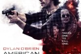 American Assassin Gets New Character Posters