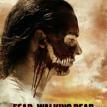 Fear The Walking Dead Season 3 (AMC)