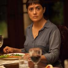 Beatriz at Dinner still (Roadside Attractions)