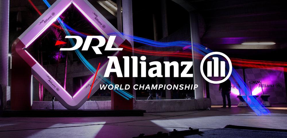 DRL-ALLIANZ