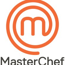 MasterChef (Fox Television)