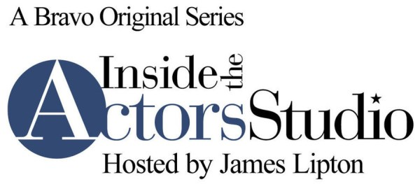 Inside the Actors Studio (Bravo)