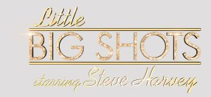 Little Big Shots - Season 1