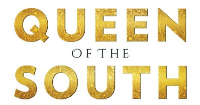 Queen of the South - Season 2 (USA Network)