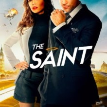 The Saint (20th Century Fox Home Entertainment)