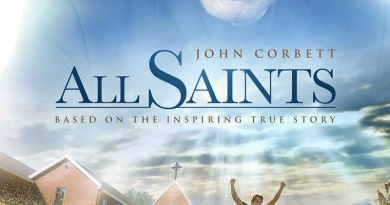 All Saints (Affirm Films/Sony Pictures)