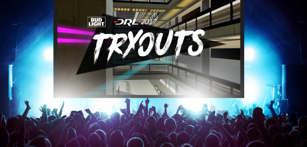 drl-tryouts-01