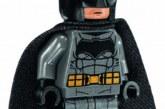 New LEGO DC Comics Super Heroes Sets