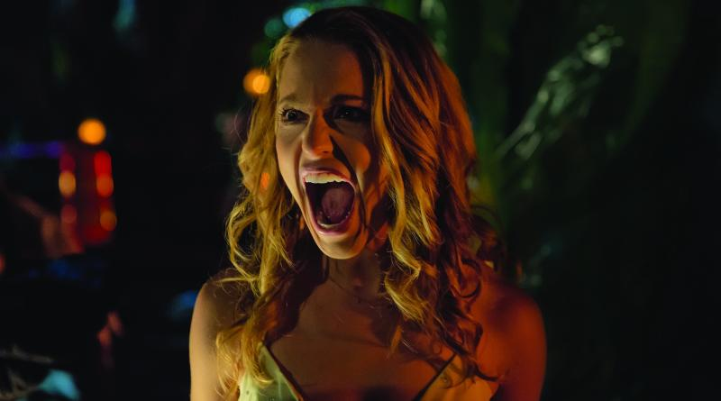 Happy Death Day still (Blumhouse/Universal)