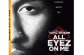 New Bonus Clip From All Eyez On Me Released By Lionsgate Home Entertainment