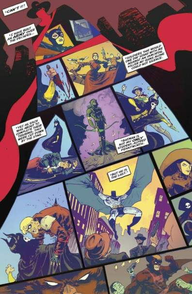 BatmanShadow3-01